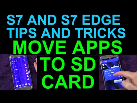 how to delete videos on sd card