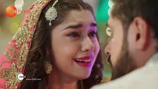 Ishq Subhan Allah - Episode 155 - Oct 10, 2018 Webisode Zee TV Serial Hindi TV Show
