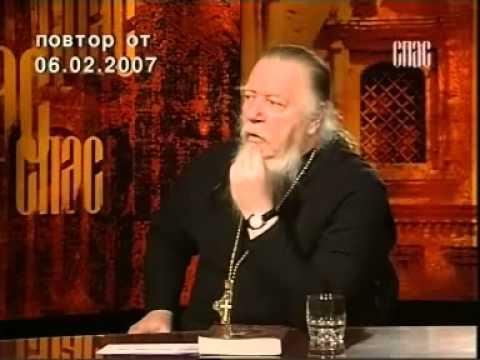 Почему православие -