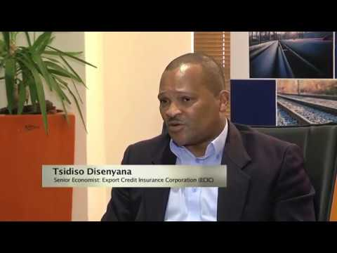 ECIC Business Day Ep 3