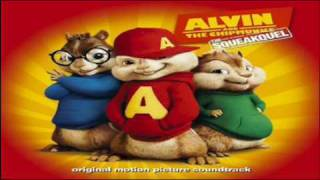 02 Hot N Cold - The Chipettes