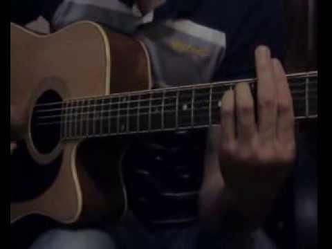 Девочка стриптиза гитарный минус