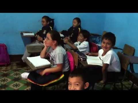 colegio cristiano zona 7 | Guatemala