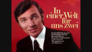 Скачать Karel Gott Rot Und Schwarz Paint It Black 1969 Rolling Stones