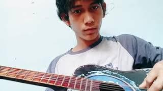 Download Kekasih bayangan...by firmansyah