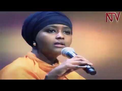 What next for Somalia?: Women's role in Somalia's future
