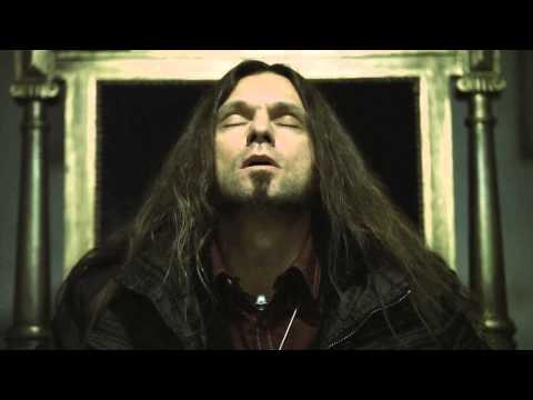 "Vanden Plas - Vision 3hree ""Godmaker"" (Official Video / New Album 2014)"