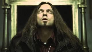 "Vanden Plas - Vision 3hree ""Godmaker"" (Official Video / New Album 2014)"