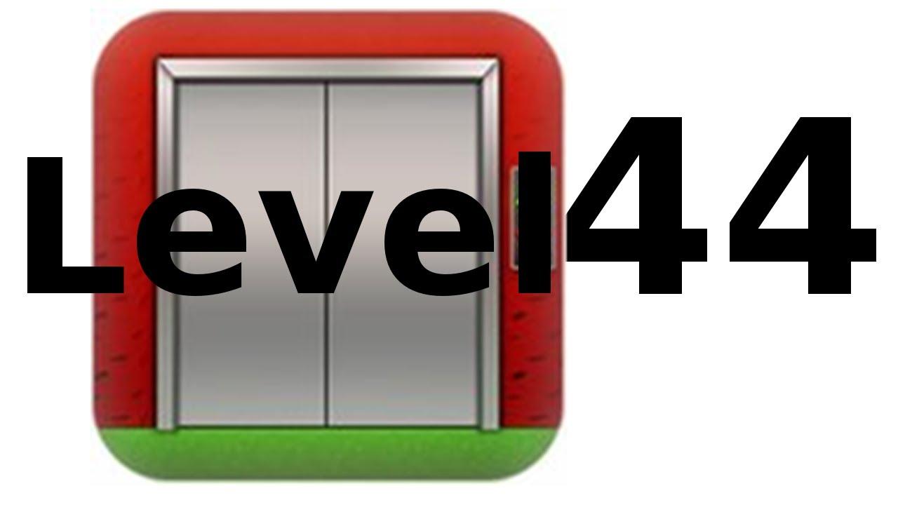 100 Floors Level 44 Wikizie Co
