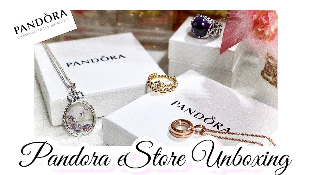 pandora black friday sale 2019 usa