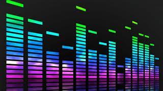 DJ WINE & DJ BIG BOY - Life goes on with music (Mix, Audio)