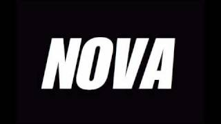 Martin Solveig & Dragonette - Hello - Nova Remix