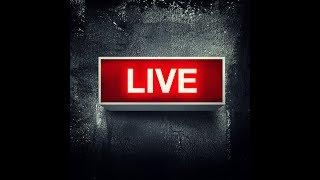 видео: Фулхэм-Манчестер Юн прямая трансляция (ставки онлайн прогноз)