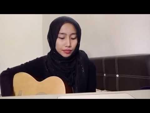 Yuna - Pulang ft. SonaOne (cover)