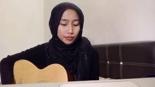 Yuna - Pulang ft. SonaOne (cover)