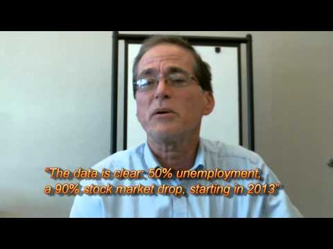 ARE ANNUITIES SAFE?  IS AN ANNUITY SAFE?  THE SAFETY OF ANNUITIES