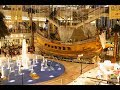 Red sea mall part#1 رد سي مول