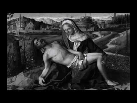 Terço do Exorcismo das Lágrimas de Sangue da Virgem Poderosa - Aparições de Carapicuíba - SP
