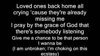 Afterlife-Avenged Sevenfold [Lyrics] Thumbnail