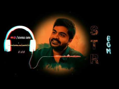 Simbu Vallavan bgm | Str Vallavan bgm 1 Simbu Vallavan theme music
