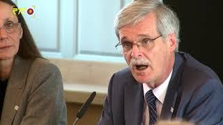 Kritik an Planung für Wintersemenster 2021/2021 in Tübingen