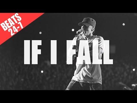 Eminem Type Beat (Storytelling Rap Beats Instrumental)