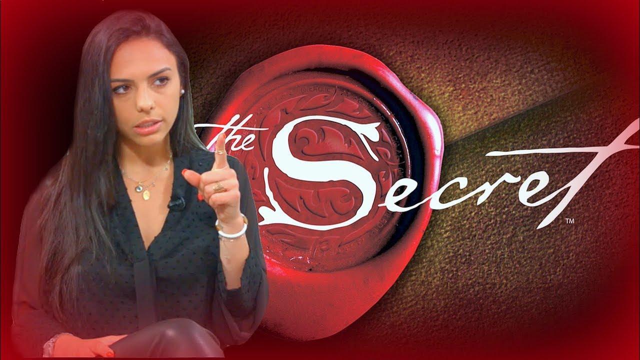 Julia (LMvsMonde3): Découvrez son secret pour devenir la meilleure des personnes possibles !