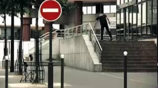 Easy Livin skateboarding Polska