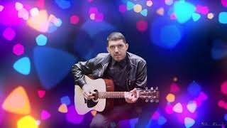 Download Аркадий Кобяков Еду еду еду Mp3 and Videos