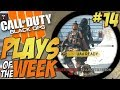 Download Black Ops 4 - Plays Of The Week #14 (BO4 Multiplayer Gameplay Montage)