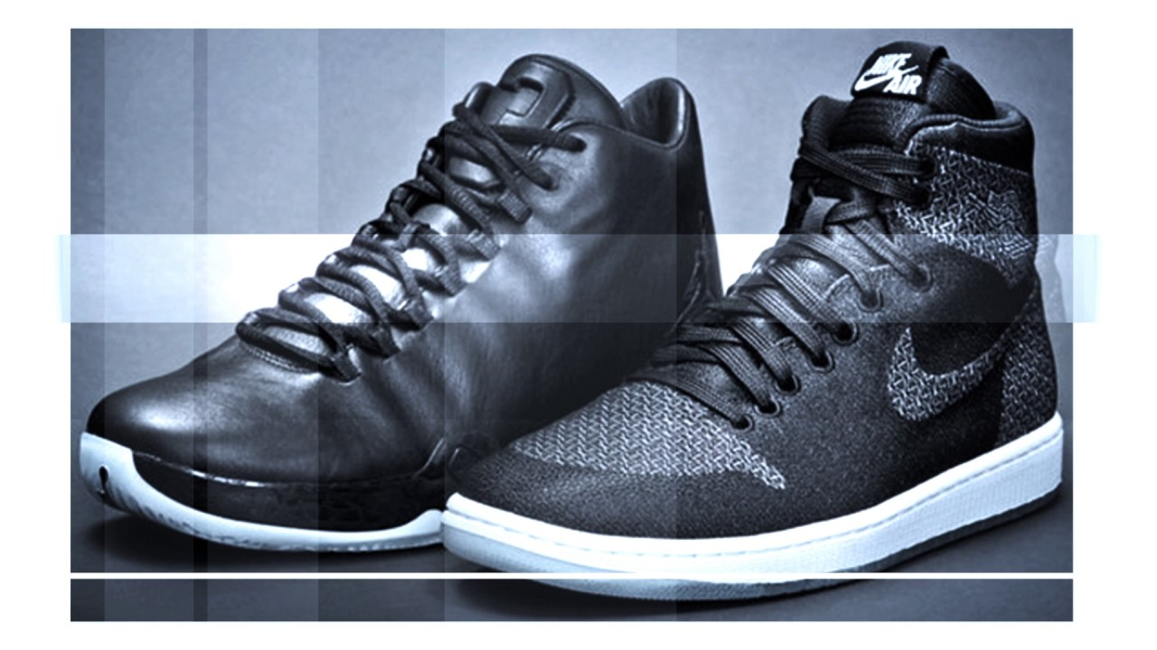 Air Jordan MTM Pack Multi-Color Multi-Color - YouTube 5f173d8dfb