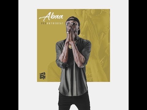 ABAA - E.L  (Prod  By PeeOnTheBeat)