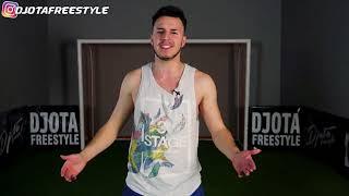 OD DJOTE DO RONALDA #1