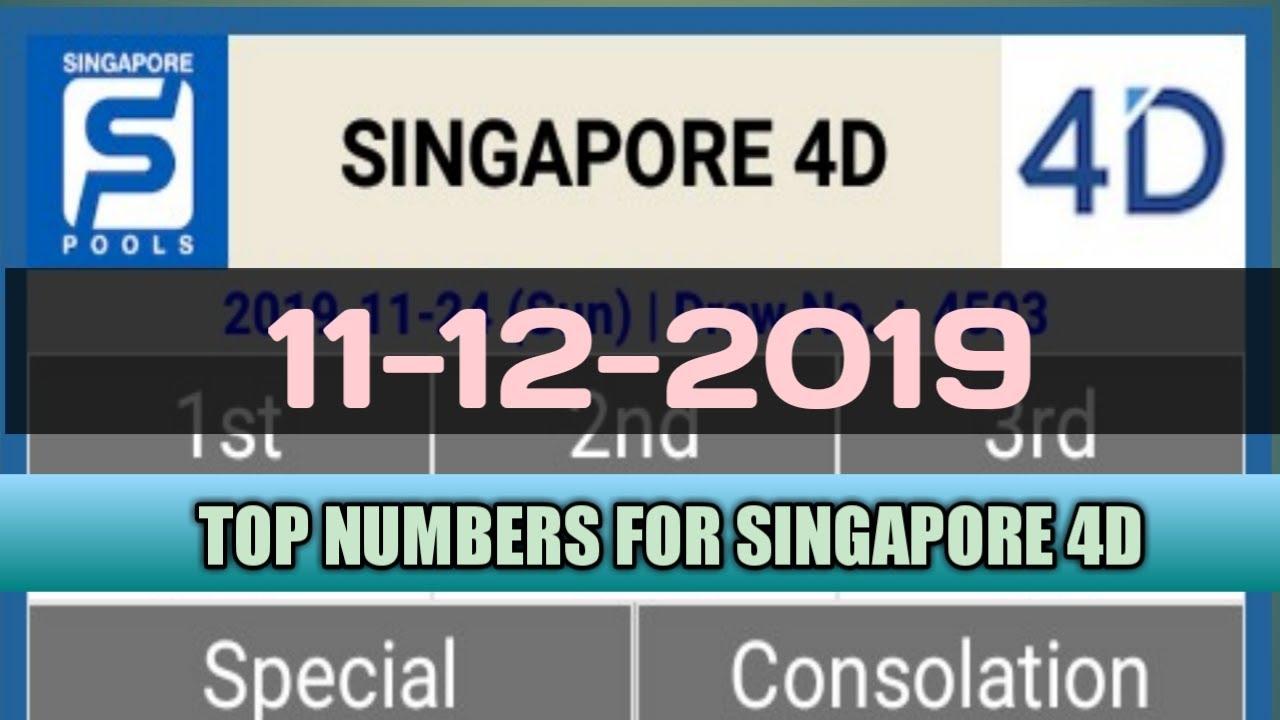 D Singapore Malaysia Todayd Singapore Hari Inid