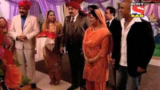 Jugni Chali Jalandhar - Episode 131