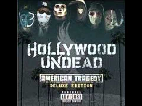Hollywood undead american tragedy album download youtube.