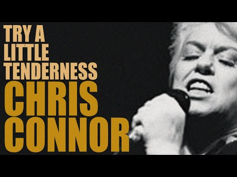 Chris Connor - 52 Love Songs