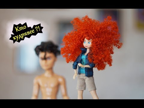 MERIDA, PAKAKHONTAS, TIANA / Unbox: Ralph Breaks the Internet Disney Princess Collection