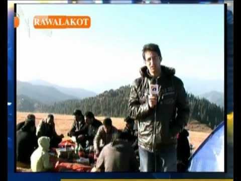 Kotli Geo News Live Toli Peer.flv