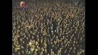Helloween -The  Time of the Oath live (6)