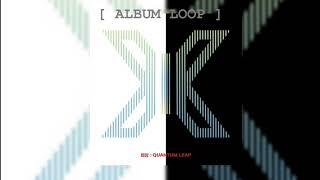 [FULL ALBUM] X1 - Mini Album Vol.1 [비상: QUANTUM LEAP]
