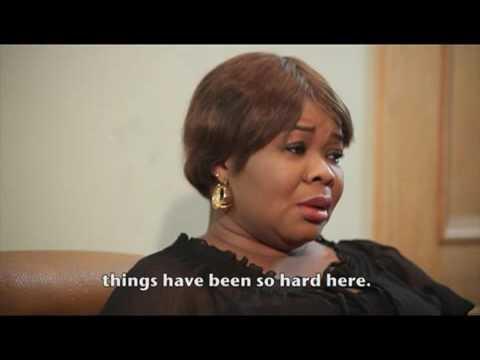 Download ODALE PART 2 - latest yoruba movie ft Bimbo Oshin, Saidi Balogun, Funsho Adeolu, Allwell Ademola