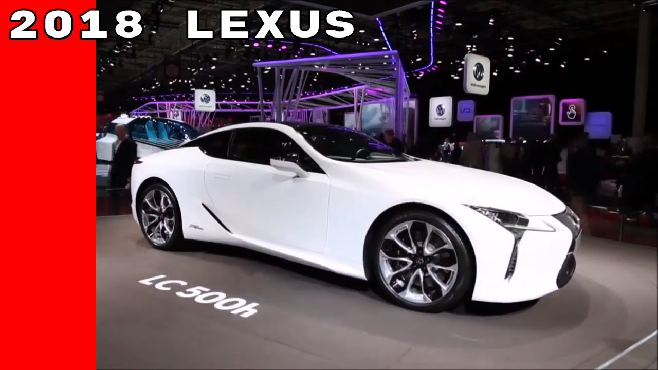 2018 lexus white. exellent 2018 on 2018 lexus white w