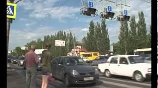 В Самаре отремонтируют Московское шоссе