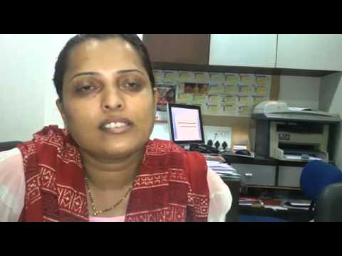 How Archana got Canada PR visa with the help of Can Consultant Ahmedabad