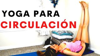 Para varices yoga mejor