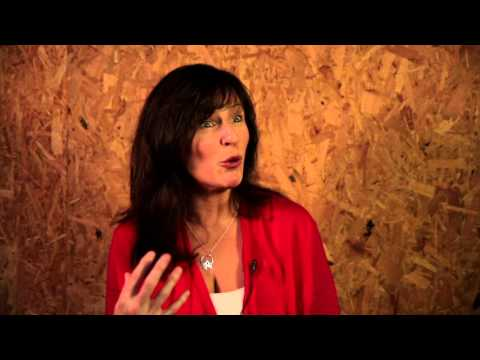 Lisa Hughes discusses the marketing funnel
