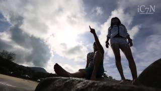 Video SINGKAWANG city & island download MP3, 3GP, MP4, WEBM, AVI, FLV Januari 2018