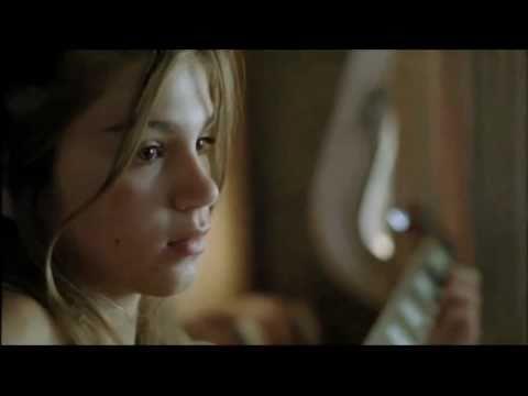 Hyundai advert commercial 2011 music Vanessa James - 'New Thinking'