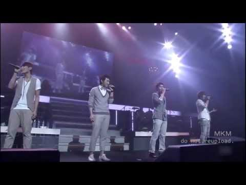 [HD]Super Junior K.R.Y -  What If